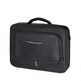 HAMA torba za laptop 15.6'' Syscase crna (115623)