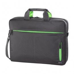 HAMA torba za laptop 15.6'' Marseille crna (115624)