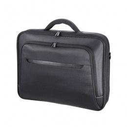 HAMA torba za laptop 15.6'' Miami crna (115622)