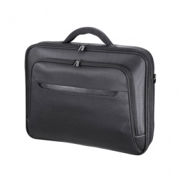 HAMA torba za laptop 17.3'' Miami crna (115123)
