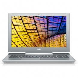Laptop Dell Vostro 7580 (N3402VN7580EMEA01_1905-56)