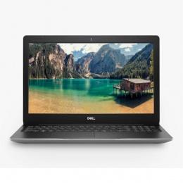 Laptop Dell Inspiron 3585 (DI35S-RYZEN5-8-256-56)