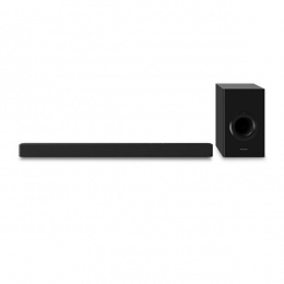 Panasonic SoundBar SC-HTB488EGK 200W RMS