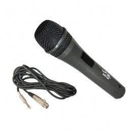 Mikrofon dinamički LTC - DM126