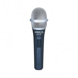 Mikrofon dinamički sa prekidačem BST MDX50 LTC