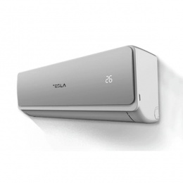Tesla klima TA27FFLL-09410A A-klasa On/Off 2,7kW