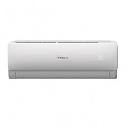 Tesla klima TA35LLML-12410IAW A++ klasa Inverter 3,5kW