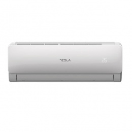 Tesla klima TA35LLML-12410IAW A++ klasa Smart Inverter 3,5kW - Integrisan Wi-Fi
