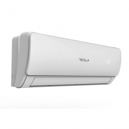 Tesla klima TA53LLML-18410IAW A++ klasa Smart Inverter 5,3kW - Integrisan Wi-Fi