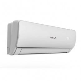 Tesla klima TA53LLML-18410IAW A++ klasa Inverter 5,3kW