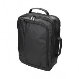 Lang ruksak za laptop 15.6'' Lincoln poslovni crni 40920