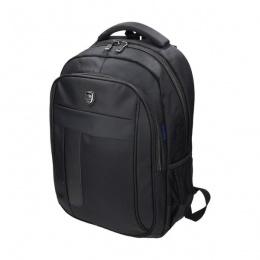 Lang ruksak za laptop 17.3'' Albion poslovni crni 40921