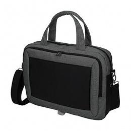 Lang torba za laptop 15.6'' King sivi 4384312