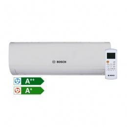 Bosch klima 5000 RAC 3,5 kW 12-ka, Inverter, A++/A+