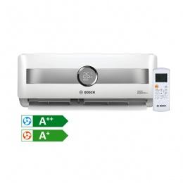 Bosch klima 8500 RAC 5,3 kW 18-ka Inverter, A++ / A+