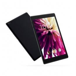 Tablet Lenovo Tab 4 LTE (ZA2D0015BG)