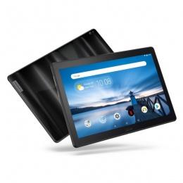 Tablet Lenovo Tab P10 LTE 10'' (ZA450153BG)