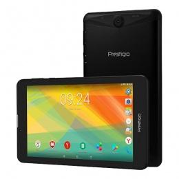 Tablet Prestigio PMT3157 3G 7''