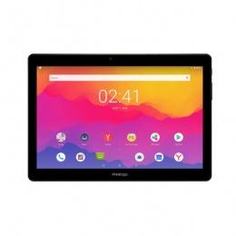Tablet Prestigio PMT5791 4G 10.1''