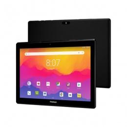 Tablet Prestigio PMT3871 4G 10.1''