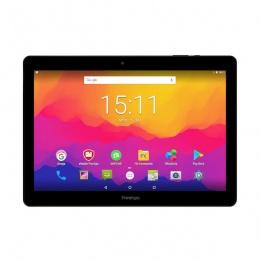 Tablet Prestigio PMT3171 3G 10.1''