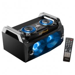 Sound BOX sistem Ibiza SPLBOX120 120W, USB, SD, FM, Line In