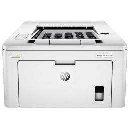 HP LaserJet Pro M203dn (G3Q46A) + Toner
