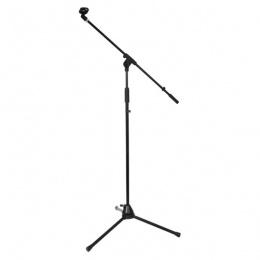 Stalak za mikrofon Ibiza sa adapterom SM007T