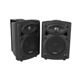 Zvučnik monitor aktivni Ibiza SK5A-BT 80W par