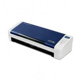 Skener XEROX Duplex Portable (100N03261)