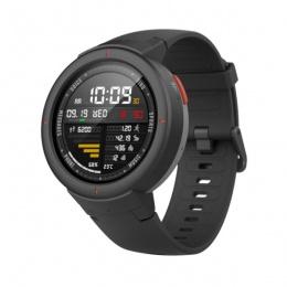 Xiaomi smartwatch Amazfit Verge