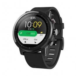 Xiaomi smartwatch Amazfit Stratos