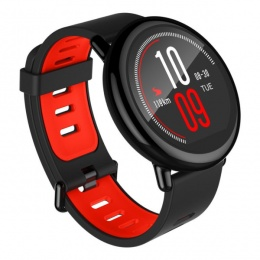 Xiaomi smartwatch Amazfit PACE crni