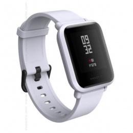 Xiaomi smartwatch Amazfit Bip bijeli