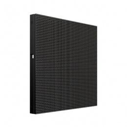 LED ekran za vanjsku upotrebu P6