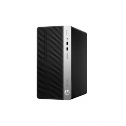 Računar HP 400 G5 MT (4CZ58EA)