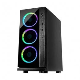 Inter-Tech kućište IT-W-III_RGB