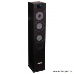 Zvučnik Mad Centar 120BK