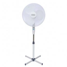 VIVAX HOME ventilator stajaći FS-41T