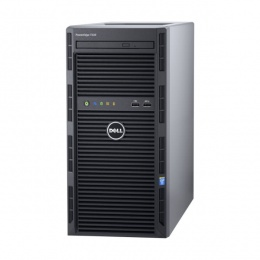 Dell EMC PowerEdge T130 - PET130W02-56