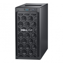 Dell EMC PowerEdge T140 - PET140CEE02-56