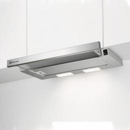 Napa kuhinjska ELECTROLUX LFP216S