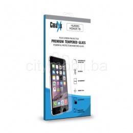 City Mobil zaštitno staklo za Huawei honor 7S