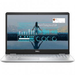 Laptop Dell Inspiron 15-5584 (DI55-I5-8-256-MX130-56)