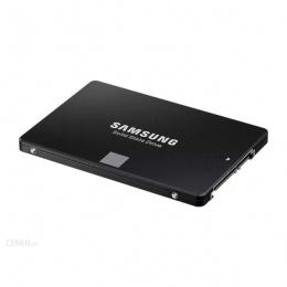Samsung SSD drive 1TB Evo 860, MZ-76E1T0B/EU
