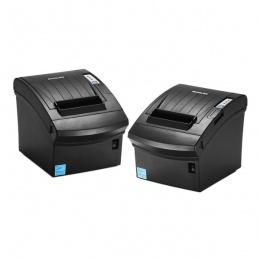Bixolon Termalni POS printer SRP-350 plus III COPG
