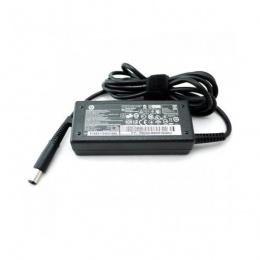 HP Adapter za Laptop 693711-001