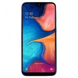 Mobitel Samsung Galaxy A20e plavi