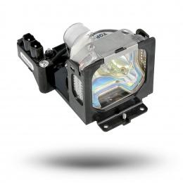 Zamjenska lampa za SANYO PLC-XU58