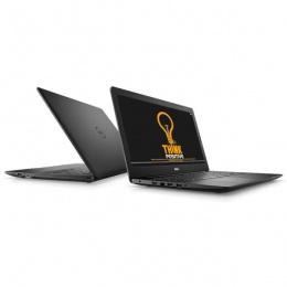 Laptop Dell Vostro 3580 (N2066VN3580EMEA01_2001-56)